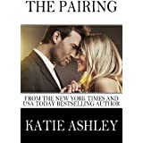 The Pairing (The Proposition Book 3) (English Edition)