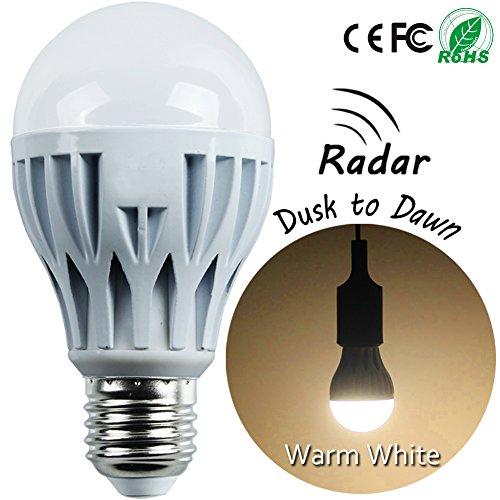 iluminacion-de-seguridad-sensor-de-movimiento-inteligente-led-bombillas-dusk-till-dawn-10-w-e27-bayo