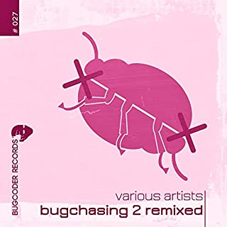 Ramp (A-Bizz Remix)