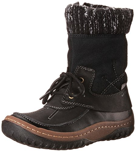Merrell-Decora-Bolero-Waterproof-Womens-Snow-Boots
