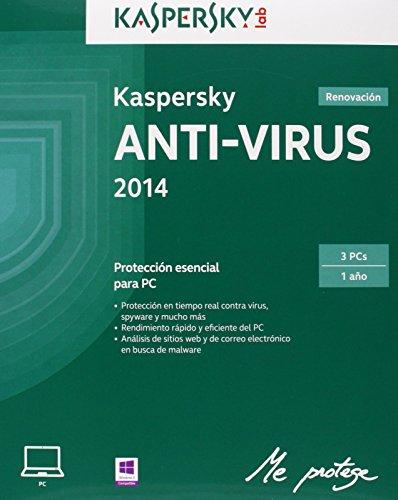 kaspersky-antivirus-2014-renovacin-3-usuarios
