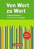 ISBN 3060600295