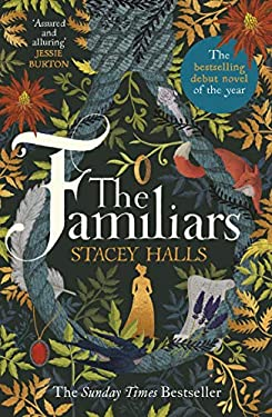 The Familiars: The spellbinding Sunday Times Bestseller and Richard & Judy Book Club Pick (English Edition)