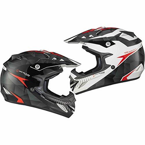 shox-mx-1-shadow-motocross-helmet-xl-black-white-red