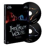 Das Imperium der Wölfe kostenlos online stream