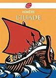 L'Iliade - Texte abrégé (Classique t. 1111) - Format Kindle - 9782013230704 - 5,49 €