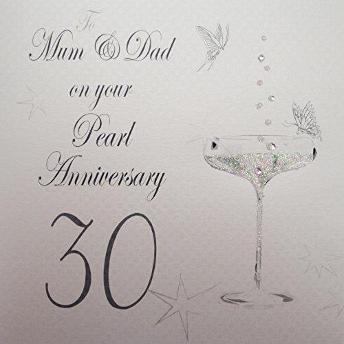 Auguri Matrimonio Genitori : Cosa regalare anniversario matrimonio anni