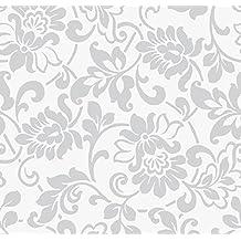 Decorazioni Adesive Per Ante Armadio.Adesivi Decorativi Per Mobili Cucina Simple Kinlo Carta Per Mobili