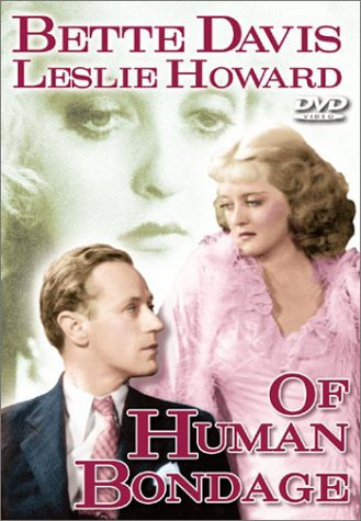 of-human-bondage-dvd-1934-region-1-ntsc-usa