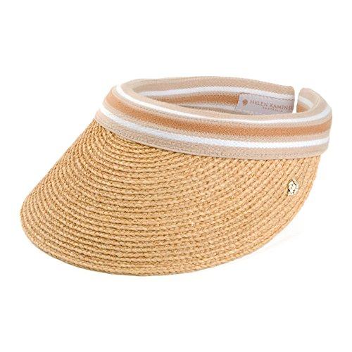 helen-kaminski-hats-marina-straw-visor-natural-1-size