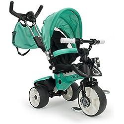 De Tienda Bebes Online Online Bebes Tienda Tienda Online Triciclos Triciclos De MqVSpzUG