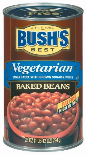 bushs-best-baked-beans-vegetarian