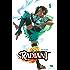 Radiant - Tome 5