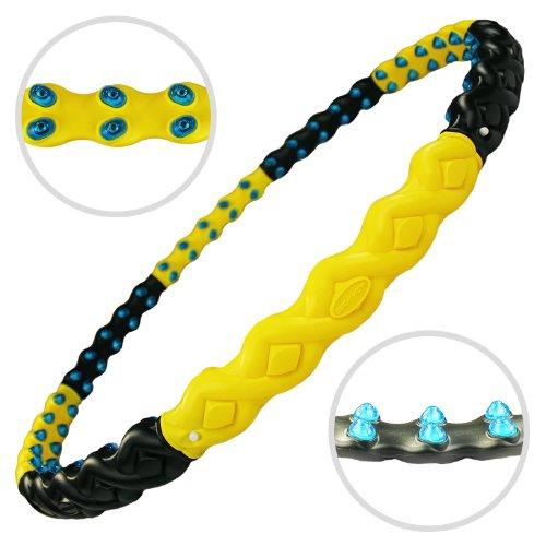 hula-hoop-con-80-magnetten-16-kg-neumatico-masaje-rueda-abnehmen