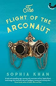 The Flight of the Arconaut