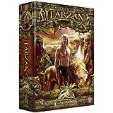 Tarzan - Saison 3 [Francia] [DVD]: Amazon.es: Wolf Larson ...
