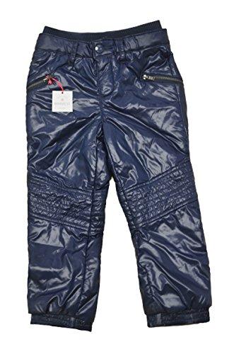 gap-babygap-kinder-regenhose-schnee-hose-blau-grossen-80-86-92-98-104-110-4-jahre-deep-blue