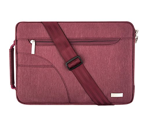 mosiso-polyester-fabric-sleeve-case-cover-laptop-shoulder-briefcase-bag-for-11-116-inch-macbook-air-