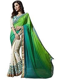 Mansi Creation - Saree for fashion - sadi for beautiful lady.........224
