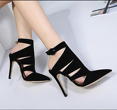 Chaussures automne Khskx femme aG0KAXIBzM