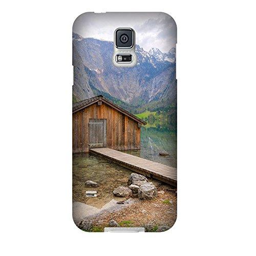 artboxone-premium-handyhulle-samsung-galaxy-s5-obersee-natur-reise-smartphone-case-mit-kunstdruck-ho