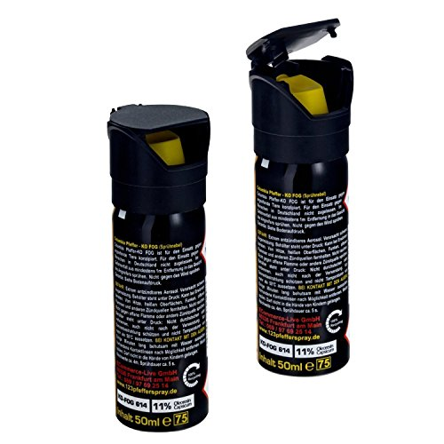 2x-pfefferspray-ko-spray-fog-50ml