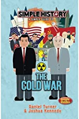 Simple History: The Cold War Paperback