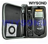 Wiysond D900 2014 ve