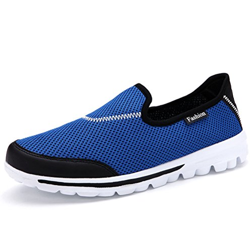xtian-pantofole-uomo-blu-blau-39