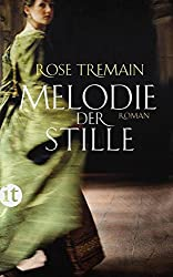Melodie der Stille: Roman (insel taschenbuch)