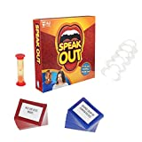 Practical Joke Gadget Christmas Party Supplies Christmas Toy Novelty Plastics Unisex Gift