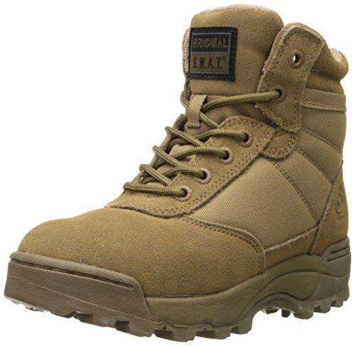 original-swat-mens-classic-6-inch-tactical-boot-coyote-14-d-us