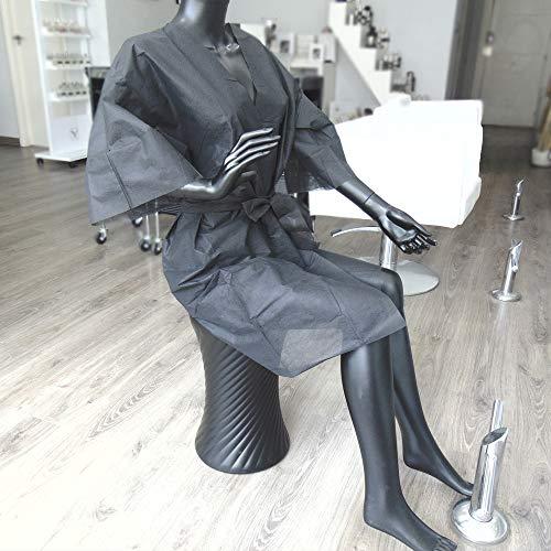 Kimonos Desechables Planethair Store® Peluquería