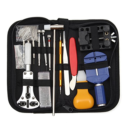 baban-147pcs-orologi-strumenti-guarda-professionale-kit-repair-toolkit-di-riparazione-watch-repair-t