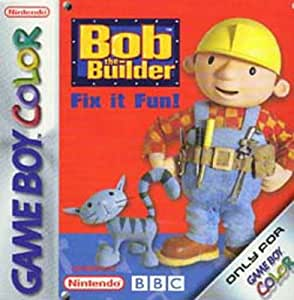 Bob The Builder Shoes Uk