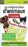 Les meilleures vidéos d'animaux de YouTube