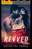 Revved (Revved Series Book 1) (English Edition)