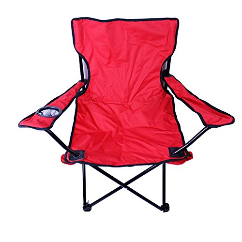 ezyoutdoor-folding-chair-carrying-bagcamping-folding-arm-chair-for-pool-party-picnics-camping-beach-