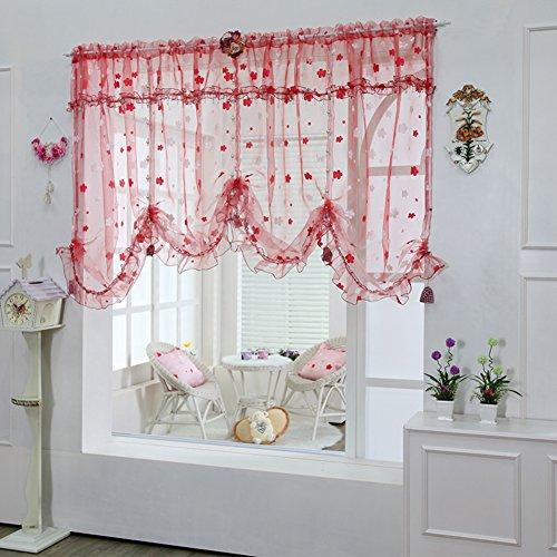 rideaux-deau-salle-a-manger-chambre-a-coucher-maison-rideaux-le-style-de-dessin-des-rideaux-a-240x16