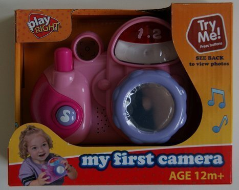 my-first-camera-baby-toy-by-walgreen-co