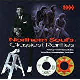 Northern Soul's Classiest Rarities Vol.1