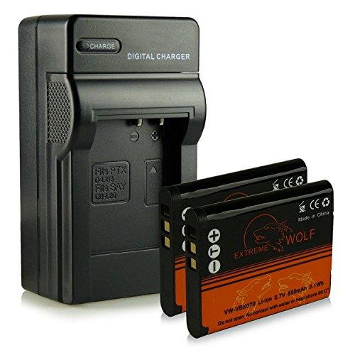 chargeur-2x-extremewolf-batterie-db-l80-pour-sanyo-xacti-dmx-cg10-dmx-cg11-dmx-x1200-vpc-ca100-vpc-c