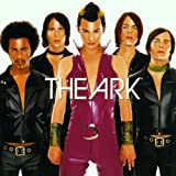 Songtexte von The Ark - We Are the Ark