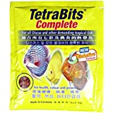 Pet Centre Tetra Bites Fish Food 15 Gm (PACK OF 5)