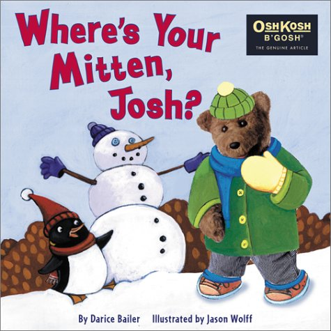 wheres-your-mitten-josh