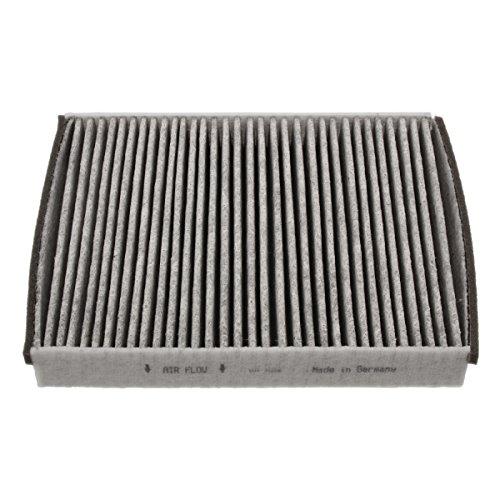 febi-bilstein-37049-filtro-abitacolo-ford-volvo