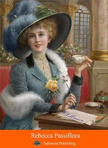 scaricare ebook gratis Dell'amore: Due racconti della serie: L'ora del tè (Racconti Oakmond Vol. 19) PDF Epub