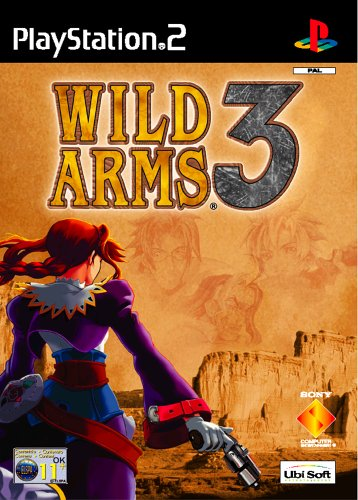 wild-arms-3