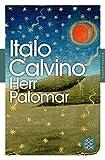 Fischer Klassik: Herr Palomar - Italo Calvino