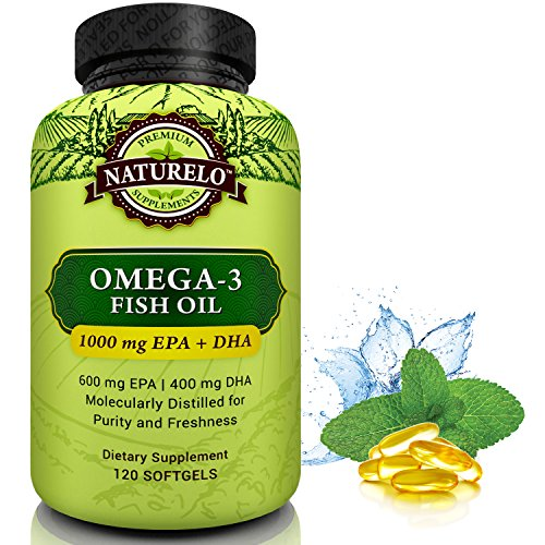 naturelo-omega-3-fish-oil-supplement-1000-mg-epa-dha-per-serving-best-for-heart-eye-brain-joint-heal
